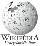 http://wikipedia.org